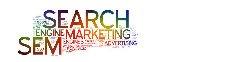 Search engine marketing SEA SEM agency Google Adwords agency ...